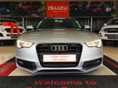 2016 Audi A5 2.0 Tdi Multi  Gauteng Randburg_1