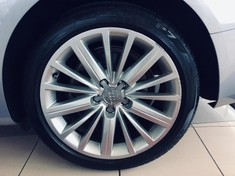 2016 Audi A5 2.0 Tdi Multi  Gauteng Randburg_3