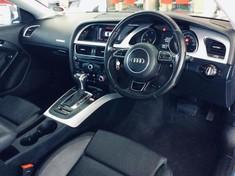 2016 Audi A5 2.0 Tdi Multi  Gauteng Randburg_4