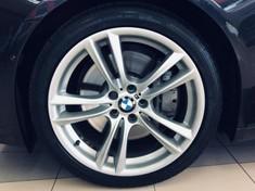 2013 BMW 7 Series 750i M Sport f01  Gauteng Randburg_3