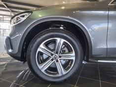 2020 Mercedes-Benz GLC 220d 4MATIC Western Cape Cape Town_4