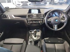 2018 BMW 1 Series 120i Edition M Sport Shadow 5-Door Auto F20 Western Cape Cape Town_2
