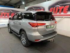 2017 Toyota Fortuner 2.8GD-6 4X4 Auto Gauteng Vereeniging_2