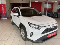 2019 Toyota Rav 4 2.0 GX Gauteng