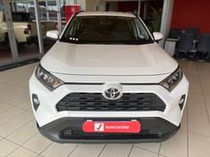 2019 Toyota RAV4 2.0 GX Gauteng Centurion_1