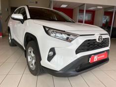 2019 Toyota RAV4 2.0 GX Gauteng Centurion_2