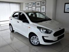 2020 Ford Figo 1.5Ti VCT Ambiente 5-Door Gauteng Centurion_0