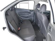 2020 Ford Figo 1.5Ti VCT Ambiente 5-Door Gauteng Centurion_3