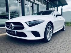 2021 Mercedes-Benz CLS 400d 4MATIC Kwazulu Natal Pietermaritzburg_0