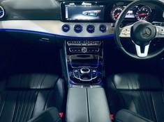 2021 Mercedes-Benz CLS 400d 4MATIC Kwazulu Natal Pietermaritzburg_4
