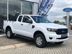 2021 Ford Ranger 2.2TDCi XL Auto P/U SUP/CAB Mpumalanga