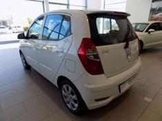 2017 Hyundai i10 1.1 Motion Auto Western Cape Paarl_4