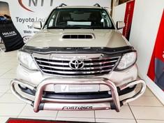 2014 Toyota Fortuner 3.0d-4d 4x4  Limpopo Louis Trichardt_2