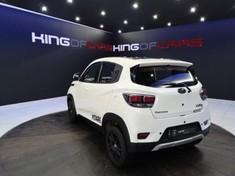 2020 Mahindra KUV 100 K6 NXT Gauteng Boksburg_3