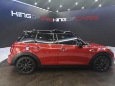 2015 MINI Hatch Cooper S 5-dr Auto Gauteng Boksburg_2