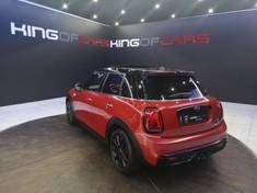 2015 MINI Hatch Cooper S 5-dr Auto Gauteng Boksburg_3