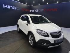 2015 Opel Mokka 1.4T Enjoy Auto Gauteng
