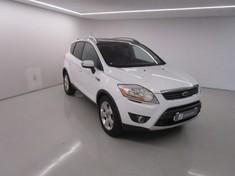 2012 Ford Kuga 2.5t Awd Titanium At  Gauteng Pretoria_1