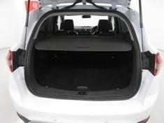 2012 Ford Kuga 2.5t Awd Titanium At  Gauteng Pretoria_2