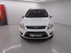 2012 Ford Kuga 2.5t Awd Titanium At  Gauteng Pretoria_3