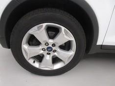 2012 Ford Kuga 2.5t Awd Titanium At  Gauteng Pretoria_4