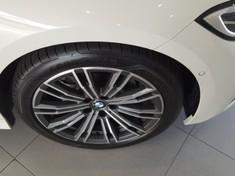 2019 BMW 3 Series 320i M Sport Auto G20 Gauteng Pretoria_1