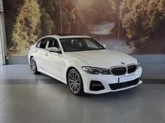 2019 BMW 3 Series 320i M Sport Auto G20 Gauteng Pretoria_2