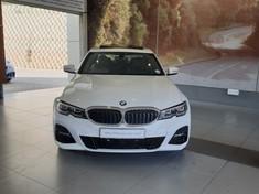 2019 BMW 3 Series 320i M Sport Auto G20 Gauteng Pretoria_3