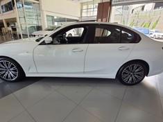 2019 BMW 3 Series 320i M Sport Auto G20 Gauteng Pretoria_4