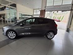 2021 Ford Fiesta 1.0 Ecoboost Trend 5-Door Auto Gauteng Pretoria_1