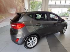 2021 Ford Fiesta 1.0 Ecoboost Trend 5-Door Auto Gauteng Pretoria_2