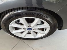 2021 Ford Fiesta 1.0 Ecoboost Trend 5-Door Auto Gauteng Pretoria_3