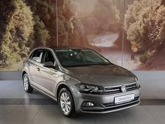 2021 Volkswagen Polo 1.0 TSI Comfortline Auto Gauteng