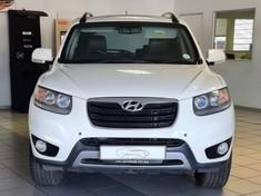 2013 Hyundai Santa Fe R2.2 AWD Exec 7S Auto Gauteng Westonaria_1