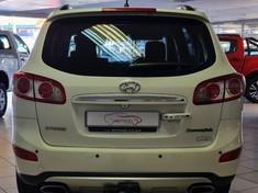 2013 Hyundai Santa Fe R2.2 AWD Exec 7S Auto Gauteng Westonaria_3