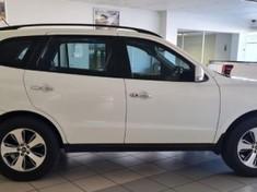 2013 Hyundai Santa Fe R2.2 AWD Exec 7S Auto Gauteng Westonaria_4