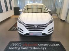2018 Hyundai Tucson 2.0 Premium Auto Kwazulu Natal Durban_1