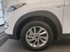 2018 Hyundai Tucson 2.0 Premium Auto Kwazulu Natal Durban_3