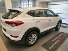 2018 Hyundai Tucson 2.0 Premium Auto Kwazulu Natal Durban_4