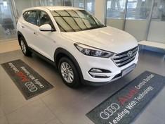 2018 Hyundai Tucson 2.0 Premium Auto Kwazulu Natal Durban_2