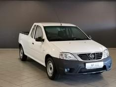 2021 Nissan NP200 1.6  Pu Sc  Gauteng Alberton_1