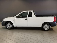 2021 Nissan NP200 1.6  Pu Sc  Gauteng Alberton_3
