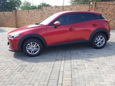 2021 Mazda CX-3 2.0 Dynamic Auto North West Province Rustenburg_1