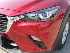 2021 Mazda CX-3 2.0 Dynamic Auto North West Province Rustenburg_2