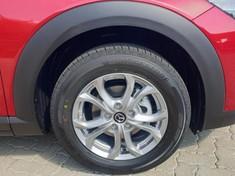 2021 Mazda CX-3 2.0 Dynamic Auto North West Province Rustenburg_3