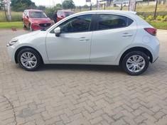 2021 Mazda 2 1.5 Active 5-Door North West Province Rustenburg_1