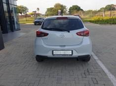 2021 Mazda 2 1.5 Active 5-Door North West Province Rustenburg_2