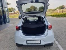 2021 Mazda 2 1.5 Active 5-Door North West Province Rustenburg_3