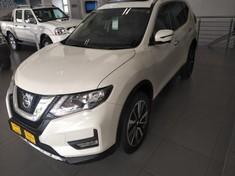 2021 Nissan X-Trail 1.6dCi Tekna 4X4 North West Province Rustenburg_1