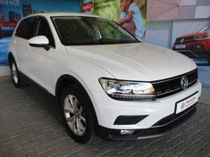2020 Volkswagen Tiguan 2.0 TSI Highline 4MOT DSG North West Province